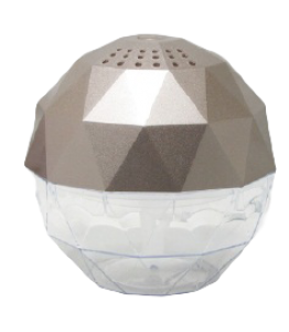 Purificator CRYSTAL